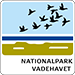 Nationalpark Vadehavet